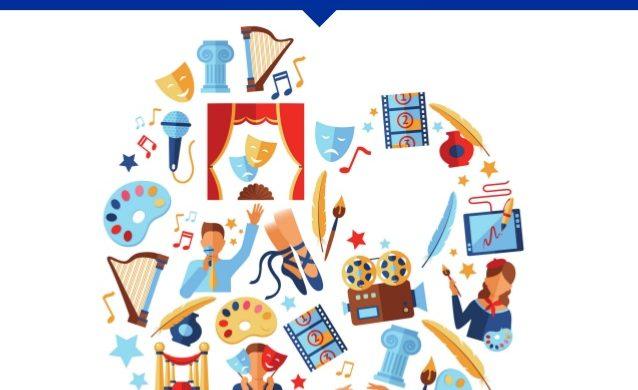 cuaderno-docente-conversemos-n5-mineduc-chile-1-638